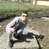 Игорь, 22, г.Нерехта