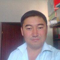 Нурлан, 38 лет, Скорпион, Бишкек