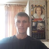 Dima, 40, Ershov