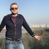 Dima, 25, Київ