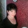 Liliya, 31, Toretsk
