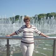 вера, 58, г.Староминская