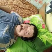 Анатолий, 30, г.Кунгур