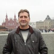 Александр, 57 лет, Рыбы