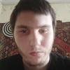 Леша, 20, г.Волхов