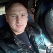 Льоша 116 Киев