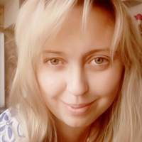 Оксана, 43 года, Дева, Мирный (Архангельская обл.)