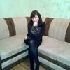 Ксения, 40, г.Самара