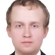 Игорь 34 Харьков