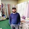 raul, 35, Novy Urengoy