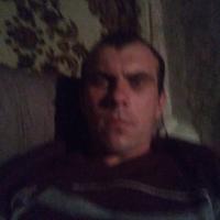 Андрей, 25 лет, Близнецы, Ставрополь