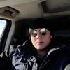 Ilya Sergeev, 22, Oryol