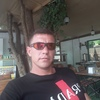 Дмитрий, 34, г.Энгельс