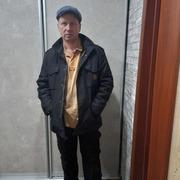 Андрей 52 Дзержинск