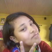 sashi, 19, г.Дели