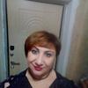 Marina, 48, Podolsk