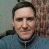 Станислав, 43, г.Екатеринбург