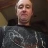 Дмитрий, 40, г.Рига
