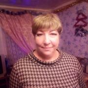 Татьяна 52 Вышний Волочек