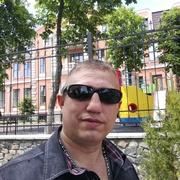 серж 48 Кропивницкий