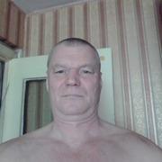 Олег 50 Воткинск