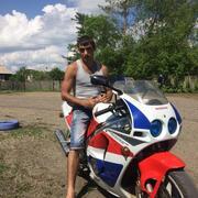 Armen, 35, г.Райчихинск