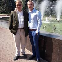 Андрей, 53 года, Водолей, Троицк