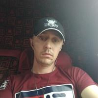 Валентин, 31 год, Лев, Запорожье