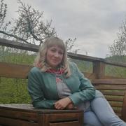 Евгения, 35 лет, Водолей