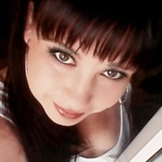 Галина, 35, г.Мариинский Посад