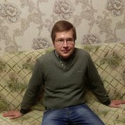 Александер, 31, г.Черкесск
