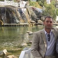 Григорий, 35 лет, Скорпион, Бахчисарай
