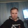 Сергей Тотоев, 45, г.Ижевск