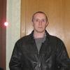 aleksandras, 39, г.Каунас