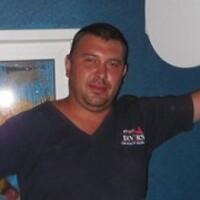 Марат, 42 года, Лев, Москва