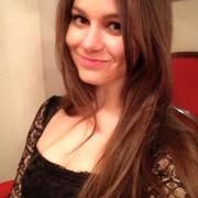 Elena, 29, г.Дюссельдорф