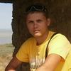 Oleg, 31, Shpola
