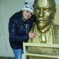 Анастасия, 30 лет, Стрелец, Донецк