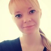 Юлия, 30, г.Апатиты