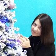 Елена 35 Орловский