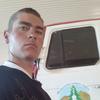 Алексей, 20, г.Чита