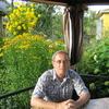 Виктор, 71, г.Всеволожск
