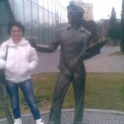 Gulnara 59 лет (Весы) Баку