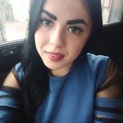 Анна, 24, г.Бровары