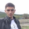Александр, 22, г.Усть-Каменогорск