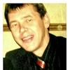 александр, 59, г.Ванино