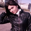 Yulia, 23, г.Кропивницкий