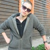 сергей, 26, г.Житомир
