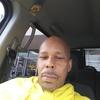 Joe, 40, Seattle