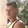 Евгений, 40, г.Строитель